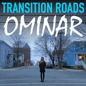 Transition Roads - Ominar